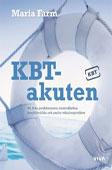 9789143503531_200_kbt-akuten_e-bok