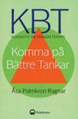kbt-kognitiv-beteendeterapi-komma-pa-battre-tankar
