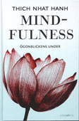 mindfulness-ogonblickens-under
